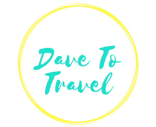 Dave To Travel