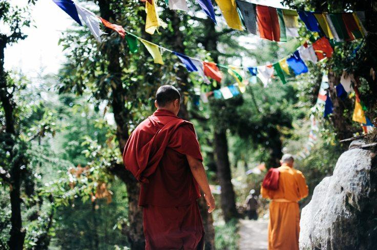 Budhhism Religion