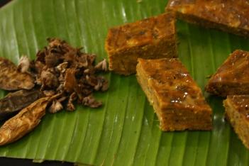 Paknam - Manipuri Dish